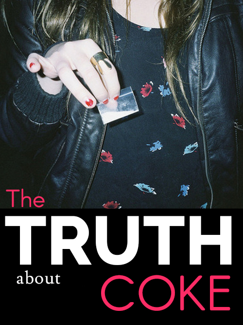 The Truth About Coke
