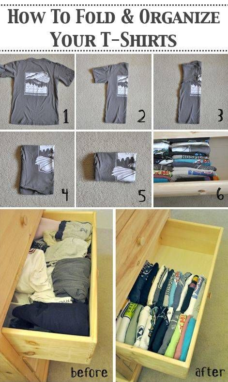 hacks, 30 Life Hacks All College Students NEED to Know