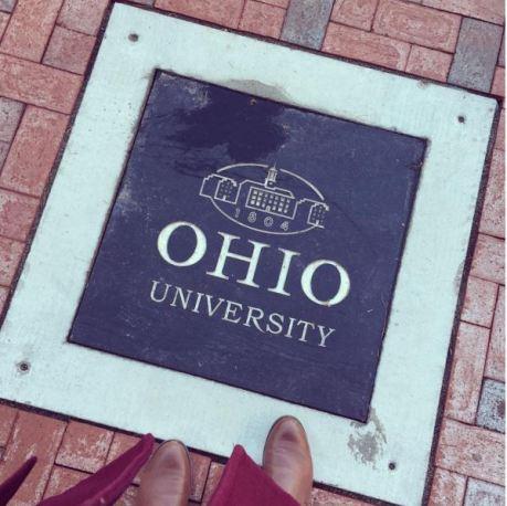 Tips Every Ohio University Freshman Should Know
