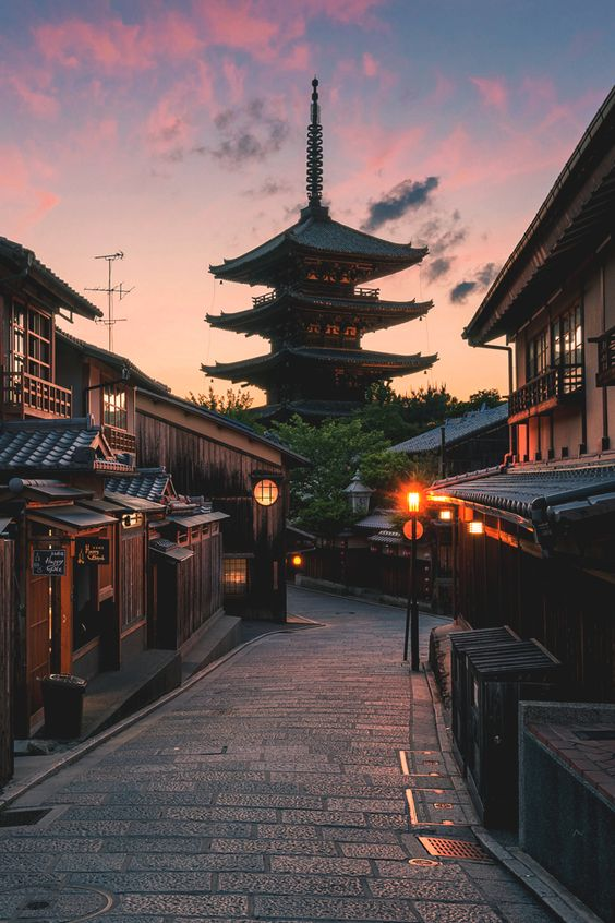 5 Amazing Places To Visit In Japan Society19