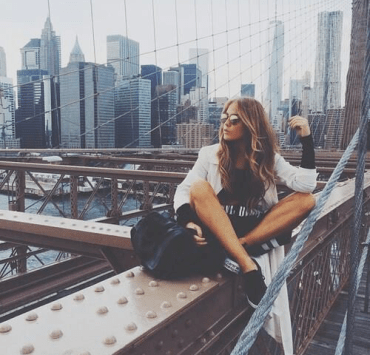 5 Easy Tips To Perfect The NYC Style