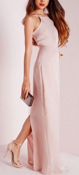 20 Elegantly Sexy Prom Dresses Under $100