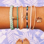 10 Awesome Websites for Cheap Accessories
