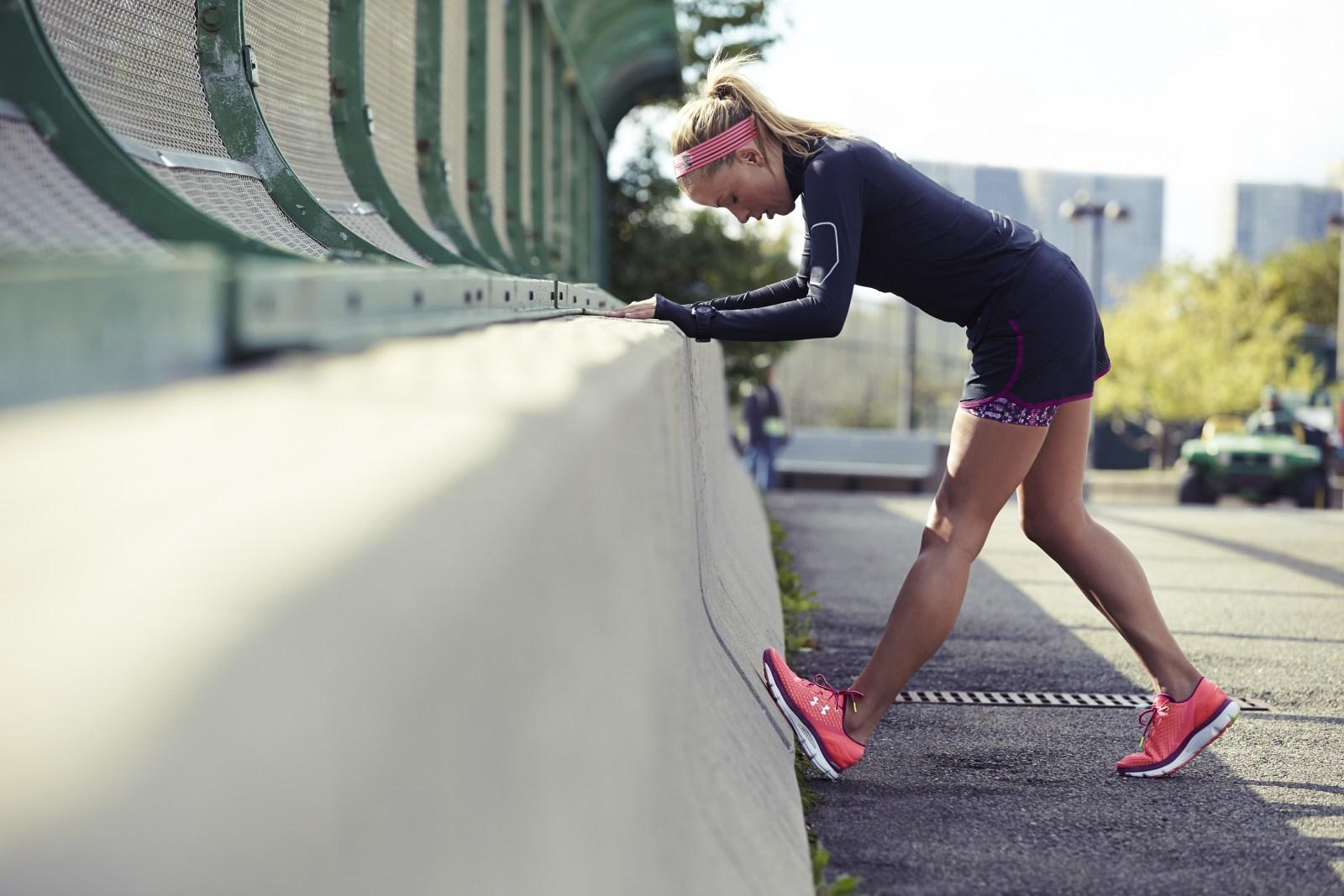 burn calories, 10 Exercises To Burn Calories FAST