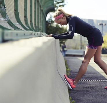 10 Exercises To Burn Calories FAST