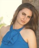 Shereen Fustok