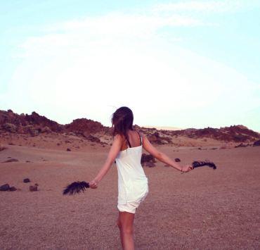 8 Surefire Ways To Build Self Confidence