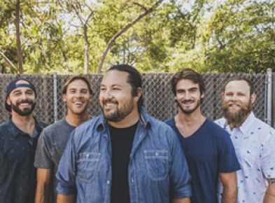 12 Concerts Coming to the Greater New London Area