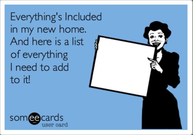 funny home ecard