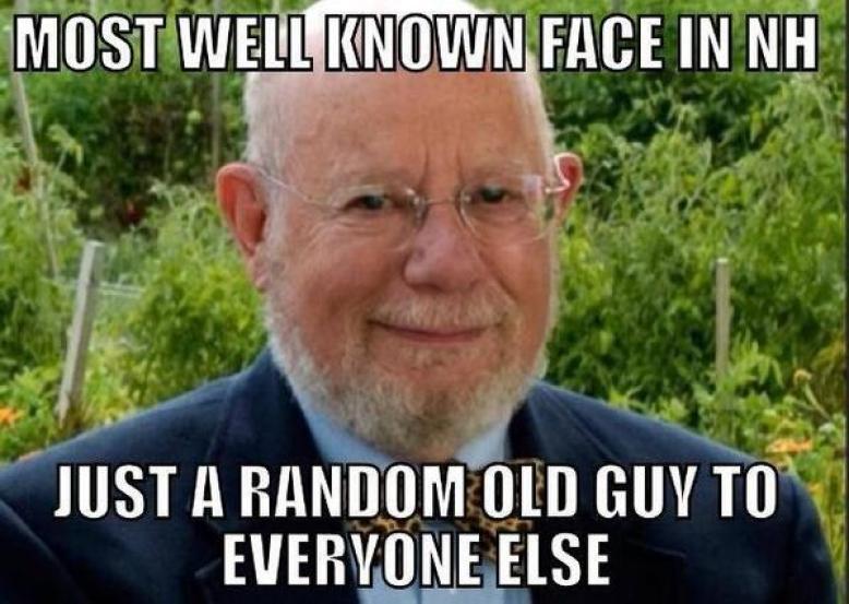 funny Fritz Wetherbee meme