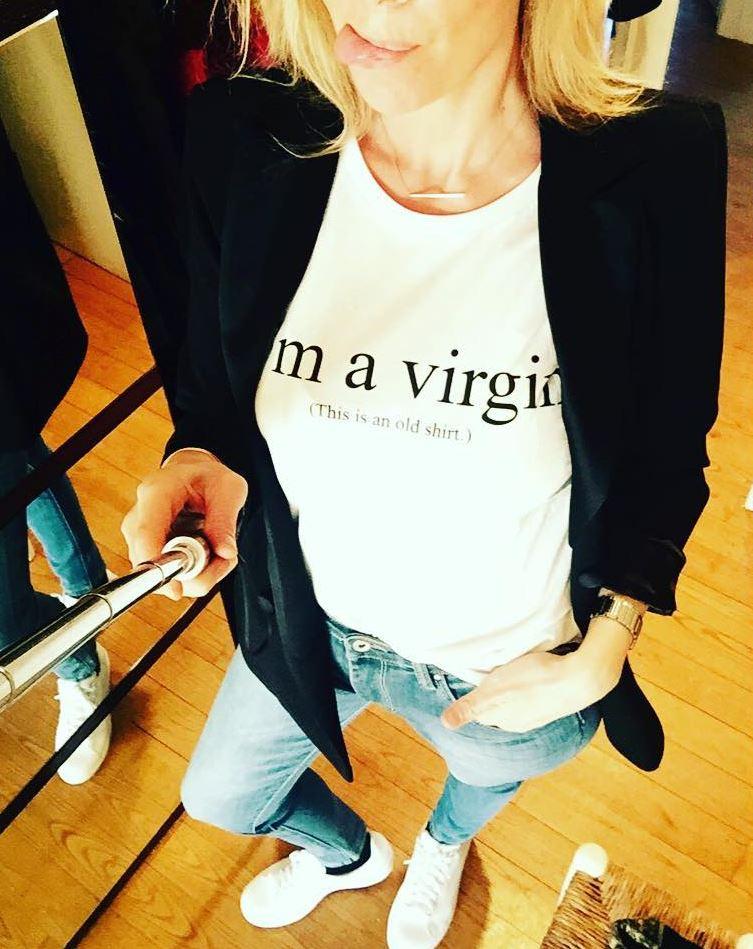 Gemma arterton ass gif