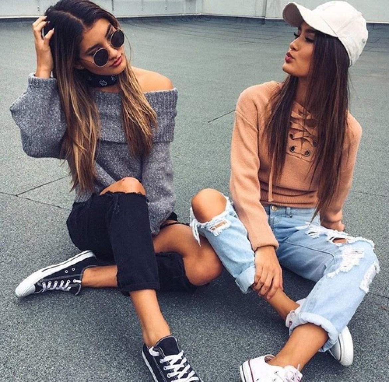 cute girls pic
