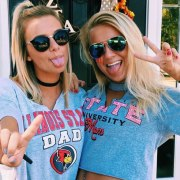4 years - that's all we have in college. Before you graduate, there are some things you should try to do. Below is the ultimate Illinois State bucket list.