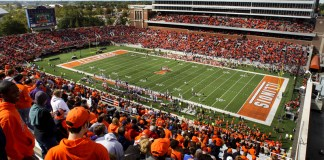 20 Signs You Go To Illinois State