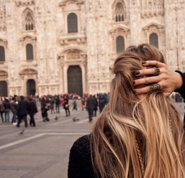 20 Things You Only Understand If You Were Born To Travel