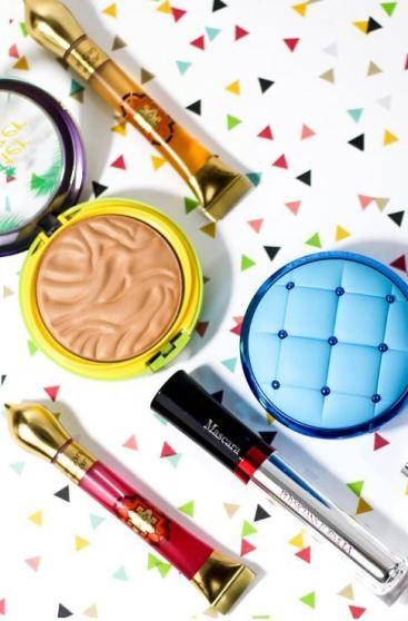 Physicians Formula has the best cheap makeup!