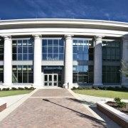 21 Tips for Freshmen Attending UA