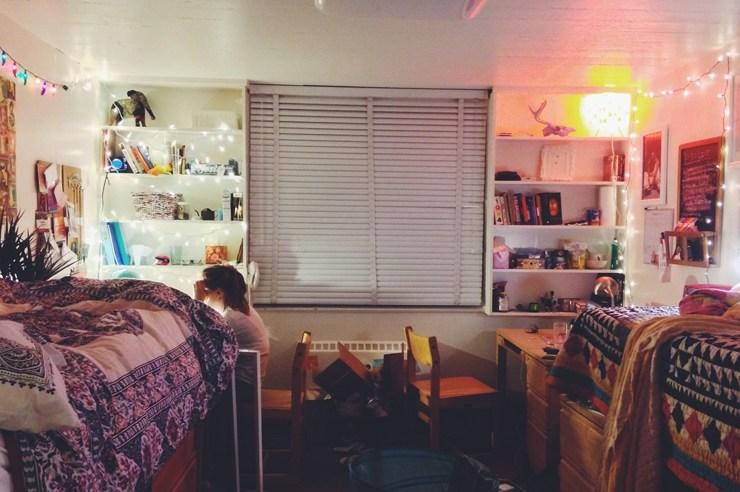 11 Dorm Hacks Every UMD Student Should Know
