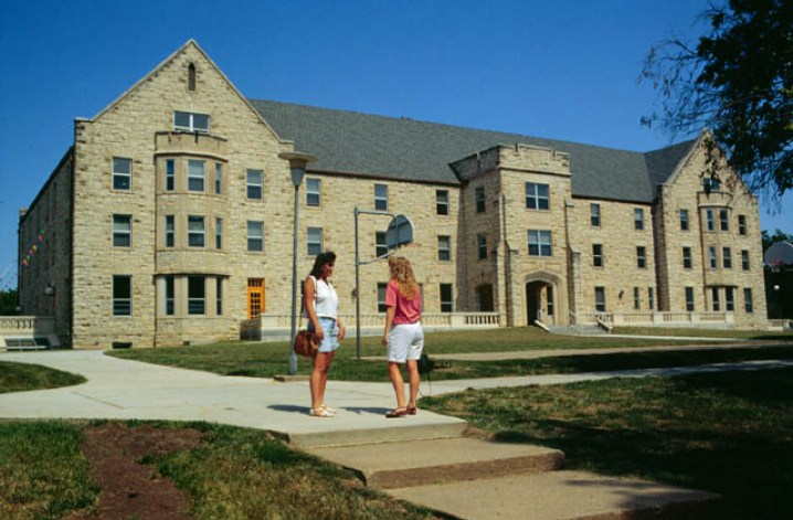 10 Most Common Questions About KSU Housing: Answered