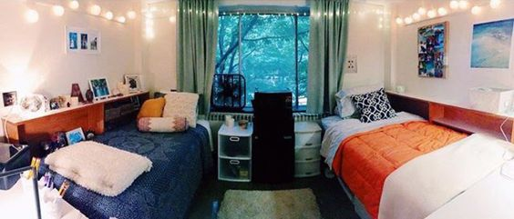 Super Cute Penn State Dorm Rooms! Part 70