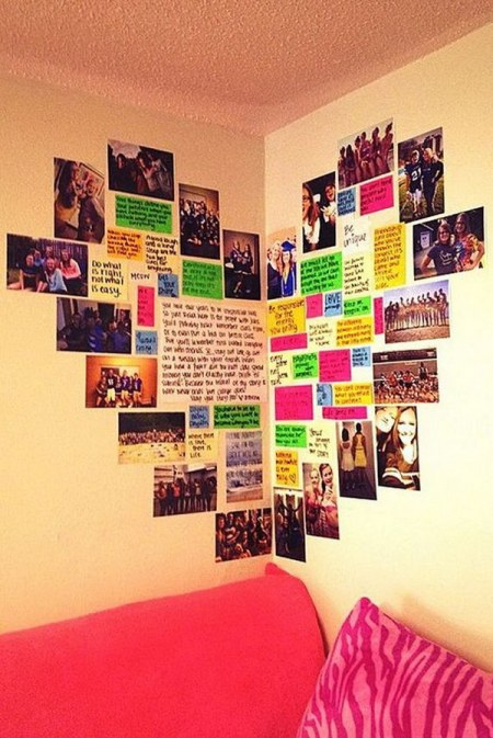 Mississippi State dorm rooms that will definitely inspire you!