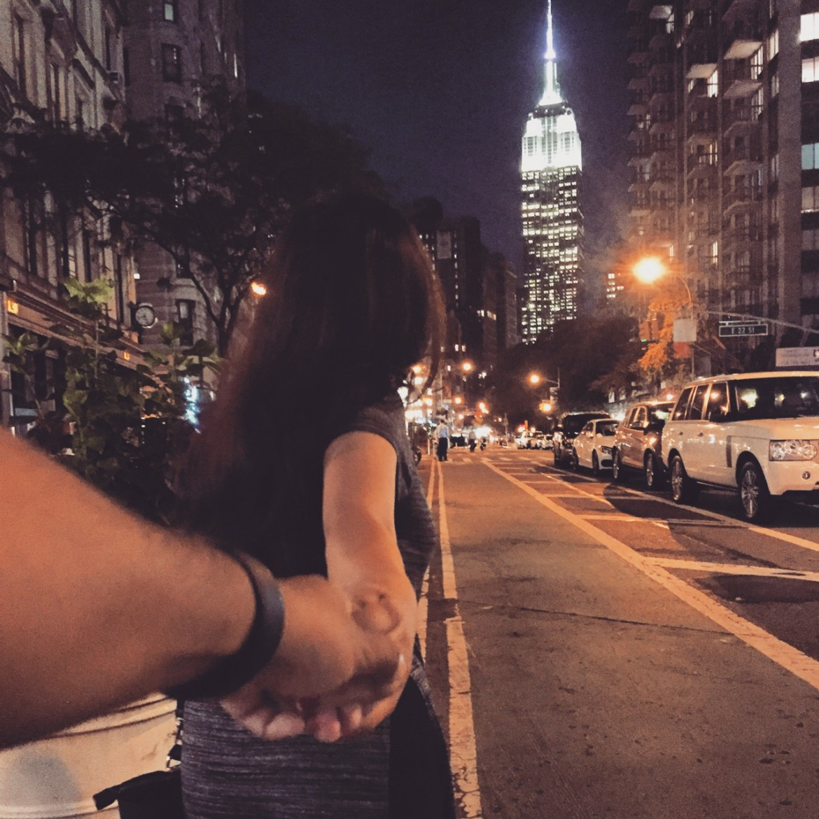 10 Tips For Moving to NYC For College