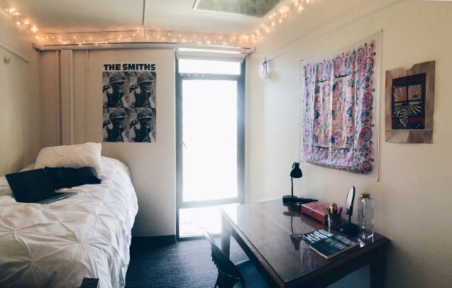 20 Amazing Images For Ucsd Dorm Decor Inspiration Society19