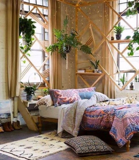 20 Amazing Dorm Rooms for Major WVU Dorm Decor Inspiration
