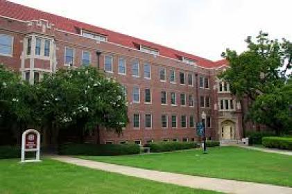 The Ultimate Ranking Of FSU Dorms