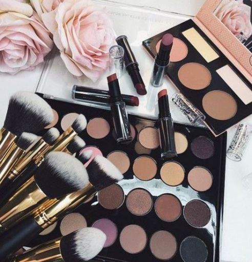 20 Makeup Dupes From NYX That Are Almost Too Good To Be True