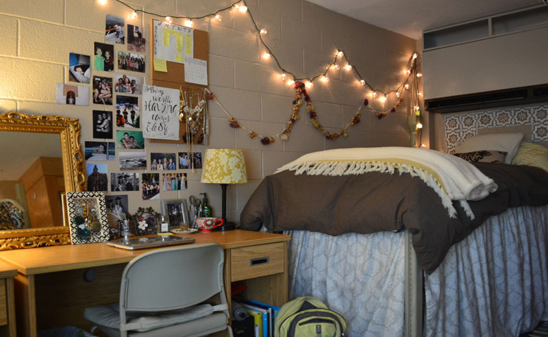 ... Bring Any Unnecessary Or Restricted Items With You, Keep Reading For 17  Things Not Allowed In The Ohio University Dorms (and What To Bring Instead)! Part 46