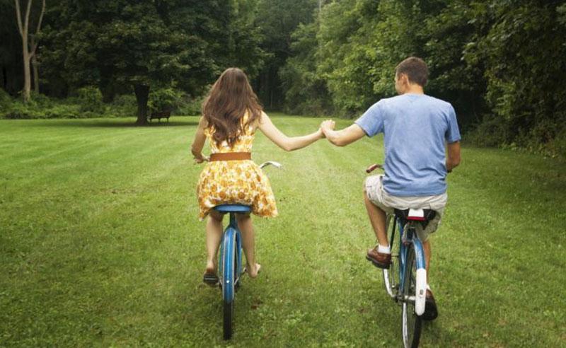 10 Cute CSUN Date Ideas