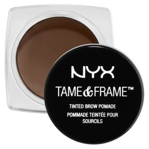 The 10 Best NYX Products For Beauty Lovers