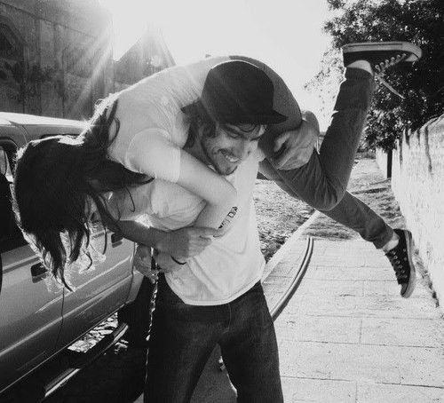 tumblr couple