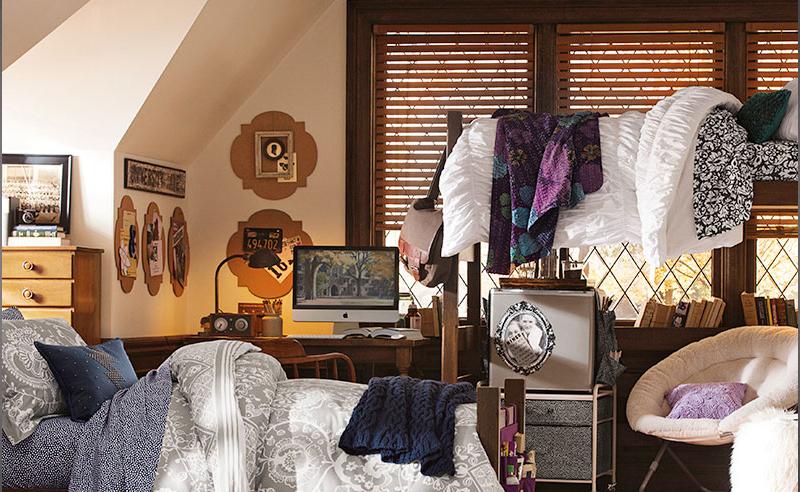 21 Dorm Tips For Binghamton University Students