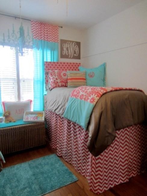 20 Amazing Syracuse Dorm Rooms For Major Dorm Decor Inspo