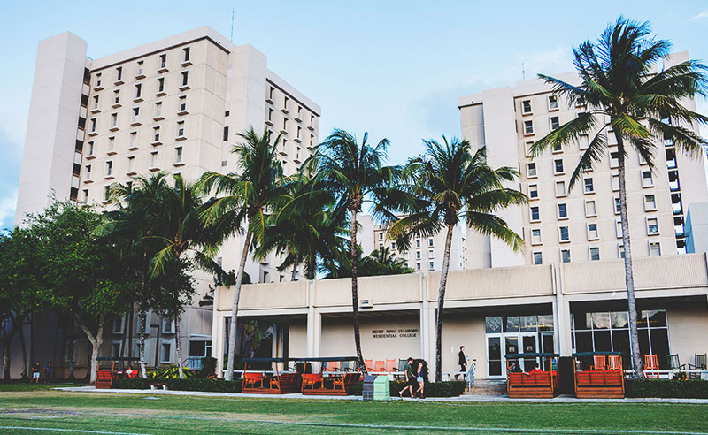 Ultimate Ranking Of University Of Miami Dorms Society19