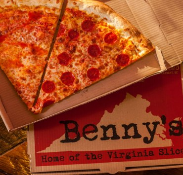Top 5 Late Night Food Places Around VT