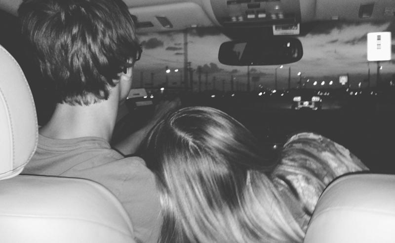 10 Cute Date Ideas To Do Around Syracuse