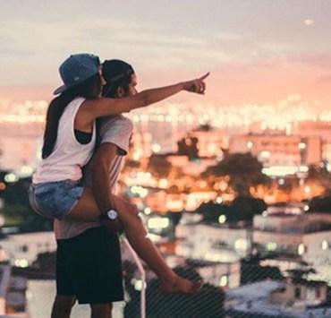 10 Cute Date Ideas for Berkeley Students
