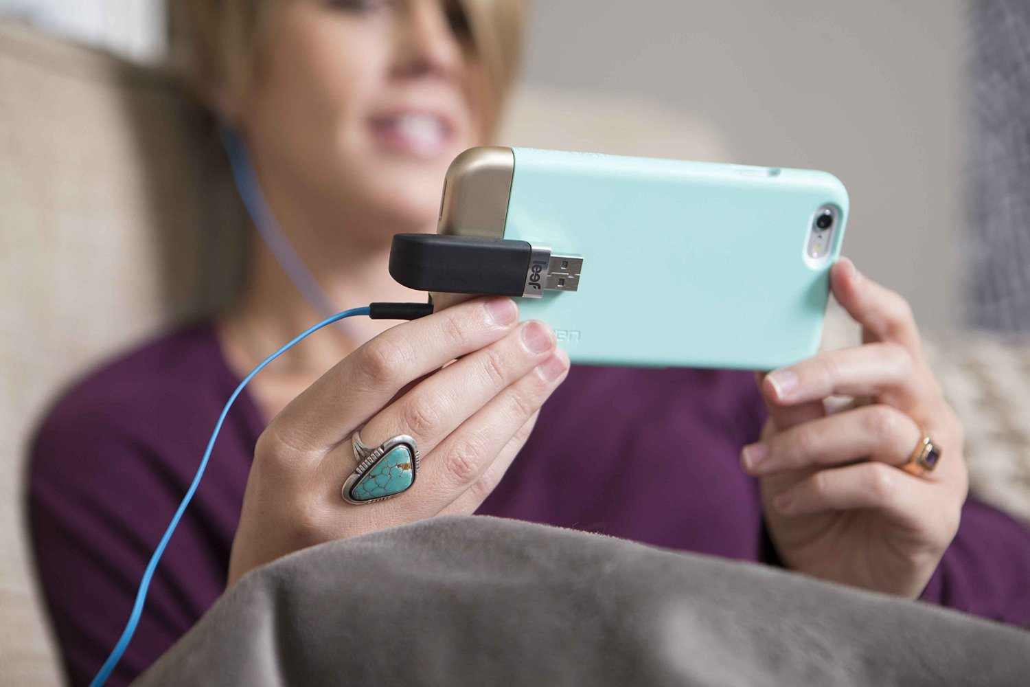 Awesome Electronics You Basically Cant Live Without Society - 10 apps that you shouldnt live without