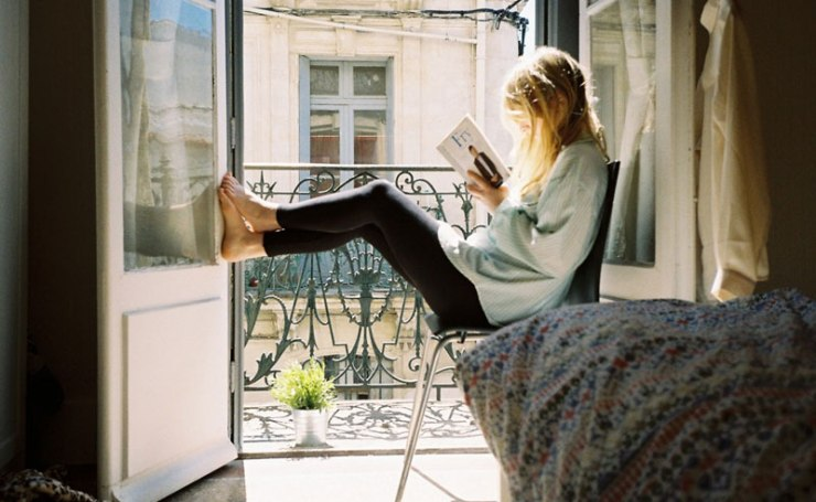 read before college, 10 Books You Should Read Before College