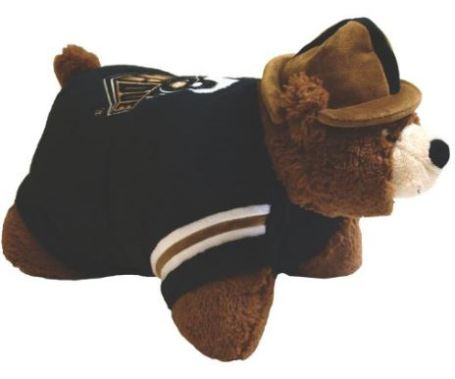 ... out in Purdue's black and gold is perfect for road trips, dorm sleepovers or as something to cry on during finals week. One of the cutest Purdue gifts ...