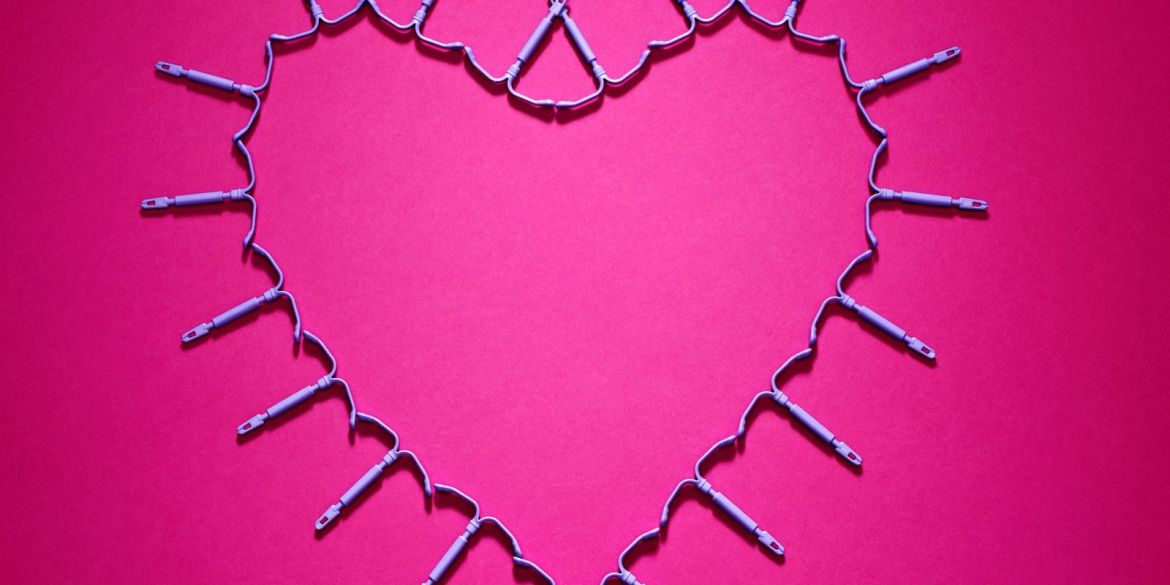 IUDs, Everything You Need To Know About IUDs