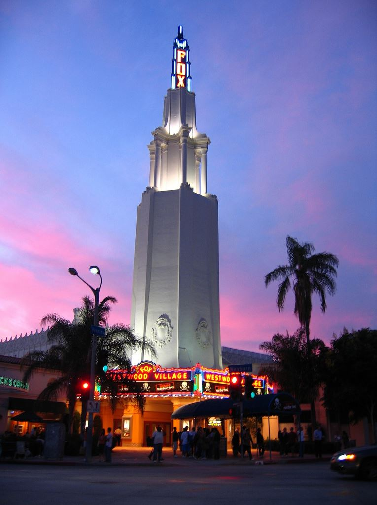 Inexpensive date ideas in los angeles