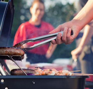 Tailgate at CSUN, 10 Tips For The Perfect Tailgate At CSUN