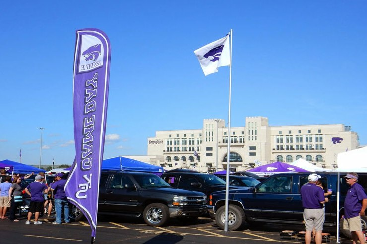 10 Tips for the Perfect Tailgate at KSU