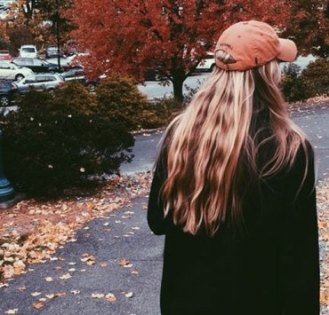 20 Fall Fashion Essentials Under $30