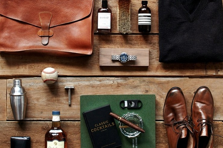 If you're looking for gifts for your brother, check out these unique gifts for brothers that your brother will love! These brother gifts are the best ideas!