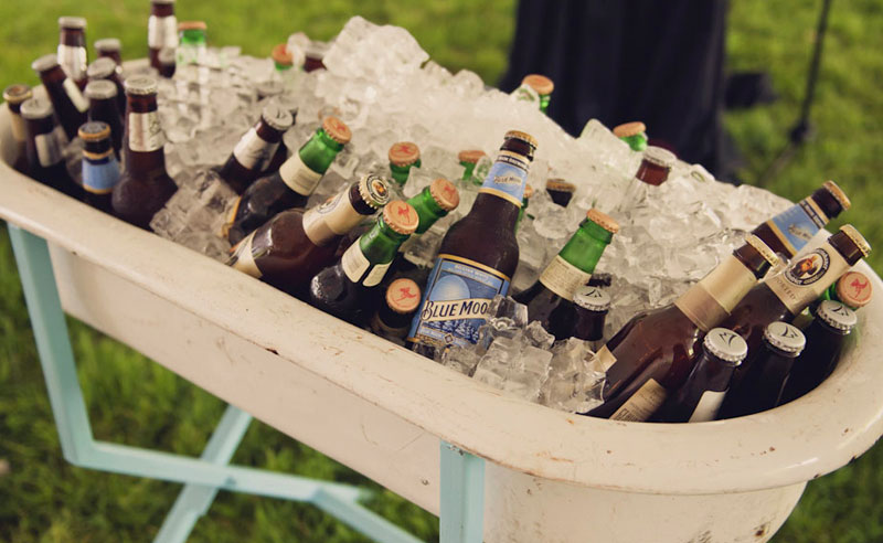 perfect darty, How To Throw The Perfect Darty In Boston
